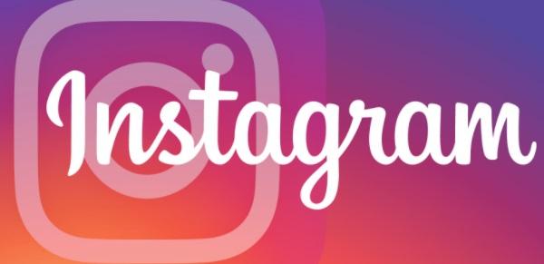 Internetsiz Instagram Kullanma Hikayeye Bakma Sosyal Destek