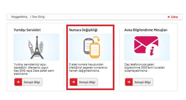 Avea Numara Değiştirme Numara Seçme , avea numara değiştirme, avea numara seçme, turk telekom numara seçme, avea numara değiştirme ücreti 2018, numara değiştirme nasıl yapılır, numara değiştirme ücreti