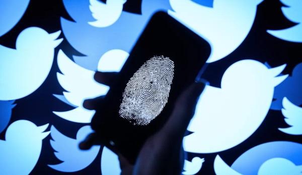 Twitter Arşivim Açılmıyor Gelmiyor Sorunu