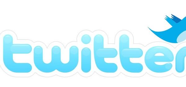 Twitter Dm Açma Kapatma Ayarı Nasıl Yapılır