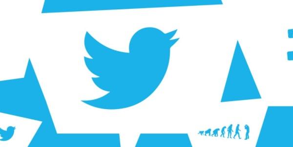 Twitter Ekiplere Ekleme Cıkarma Kaldırma