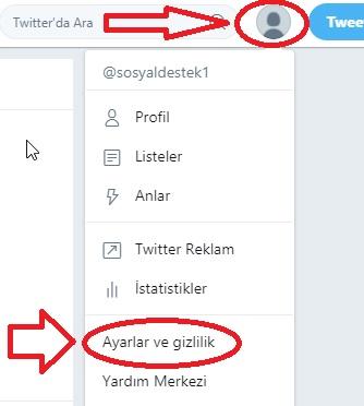 Twitter Etiket Kaldırma Açma Ayarı Nasıl Yapılır, twitter etiketleme, etiketleme ne demek, etiketleme çıkartma , twitter çıkartma kaldırma, etiketleme kaldırma nasıl