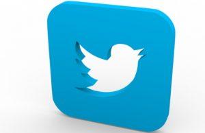 Twitter Etiket Kaldırma Açma Ayarı Nasıl Yapılır