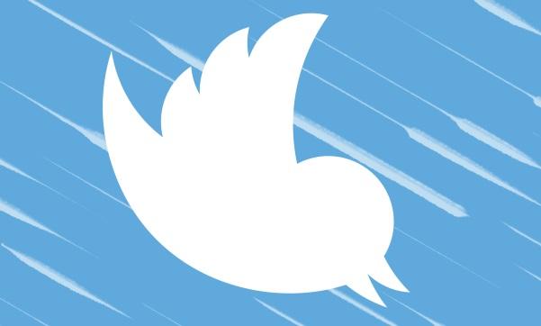 Twitter Hesabını Güvene Alma Koruma