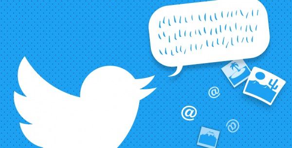 Twitter Konum Açma Kapatma Nasıl Yapılır