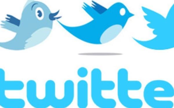 Twitter Medya içeriği Açma Kapatma Görme