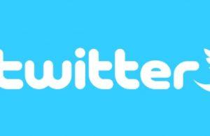 Twitter Okundu Bilgisini Açma Kapatma Ayarı