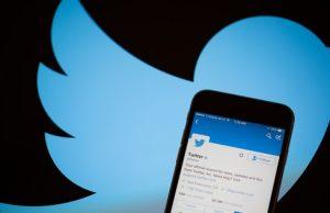 Twitter Otomatik Video Oynatma Açma Kapatma