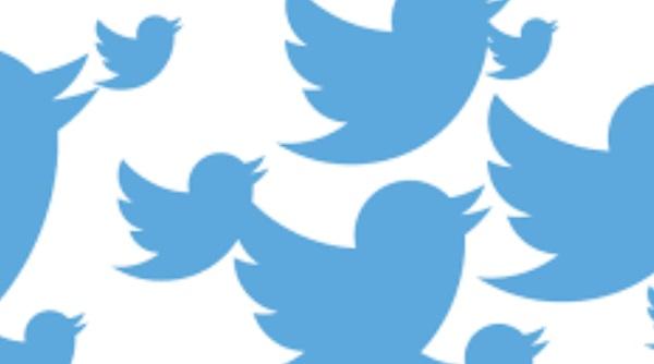 Twitter Profili Aramalara Açma Kapatma