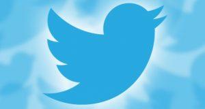 Twitter Sessize Alınan Engellenen Kullanıcıları Görme