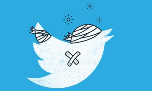Twitter Zaman Akışı Ayarı Tweet öne Cıkarma