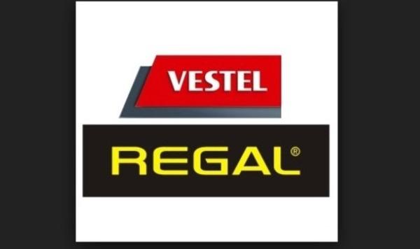 Vestel Regal Tv Tarih Zaman Ayarı Nasıl Yapılır