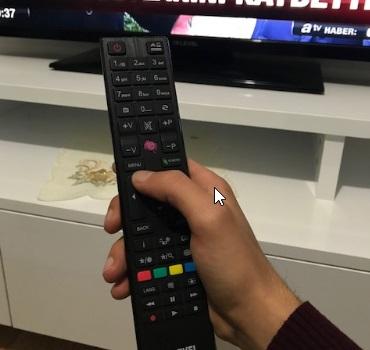 Vestel Smart Tv Ses Dil Ayarı Nasıl Yapılır, smart tv dil ayarı, smart tv ses ayarı, smart tv dil değiştirme, vestel smart tv dil değiştirme, vestel smart tv ses ayarı