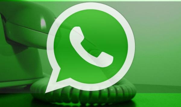 WhatsApp Hakkımda Kısmı Gözükmesin
