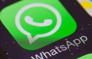 Whatsapp Durumunu Göremiyorum Engellendim mi