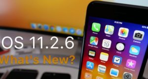 iPhone Kilitleyen Mesaj Sorunu Açılmıyor