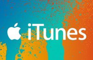 Bilgisayardan iPhone Müzik Atma Yükleme