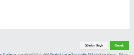 Facebook Reklam Oluşturamıyorum Veremiyorum,reklam oluşturamıyorum, reklam veremiyorum, face reklam verme, facebook reklam oluşturma, facebook reklam verme teknikleri, facebook reklam