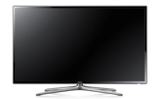 Samsung Televizyonda Ses Gelmiyor Yok, samsung tv ses gelmiyor, samsung tv ses yok, samsung tv ses çıkmıyor, samsung tv ses ayarı, samsung tv göstergesi