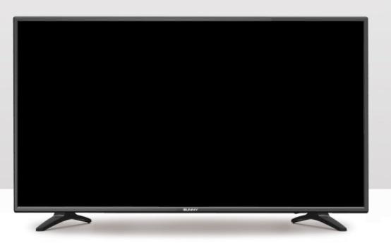 Sunny Led Televizyonunda Ses Gelmiyor Cıkmıyor