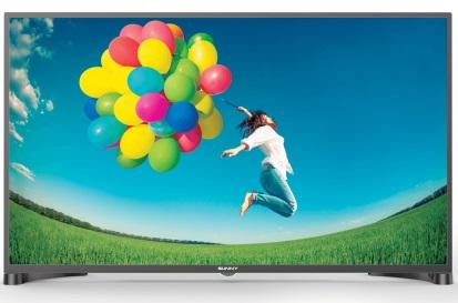 Sunny Led Tv Görüntü Gelmiyor Sorunu, sunny led tv ekran kararması, sunny led tv görüntü ayarları, sunny televizyon ekran açılmıyor, sunny led tv görüntü gelmiyor, sunny led tv, led tv görüntü gelmiyor