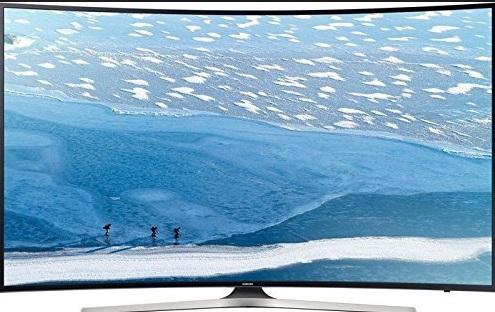 Televizyonda Görüntü Var Ses Yok Sorunu, vestel televizyon ses yok görüntü var, lg tv görüntü var ses yok,philips tv görüntü var ses yok,arçelik tv görüntü var ses yok, digitürk görüntü var ses yok,görüntü var ses yok