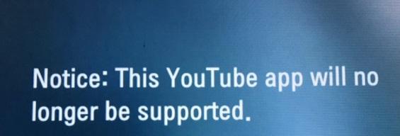 Televizyonda Youtube Açılmıyor Calısmıyor, smart tv youtube açılmıyor, arçelik tv youtube açılmıyor, vestel tv youtube açılmıyor, youtube çalışmıyor, tv youtube açılmıyor, samsung tv youtube açılmıyor