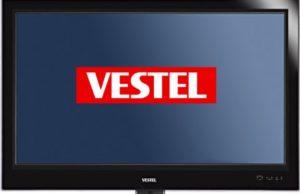 Vestel Tv Ses Var Görüntü Yok Gelmiyor Sorunu