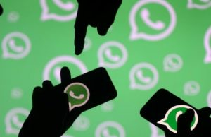 Whatsapp Hesap Doğrulama Kodu Gelmiyor