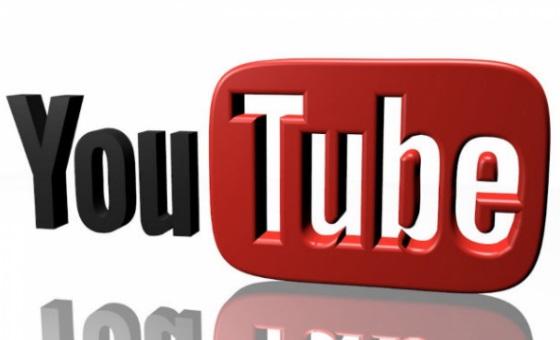 Youtube Kanal Açmak istiyorum Para Kazanma