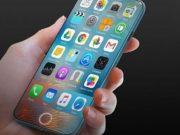 iPhone Ekran Kilitliyken Gelen Mesajlar Gözükmesin