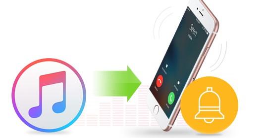 iPhone Zil Sesi Yapma Değiştirme Nasıl Yapılır, iphone zil sesi, iphone zil sesi değiştirme, iphone zil sesi ayarlanmıyor, ipad zil sesi, zil sesi yapamıyorum, iphone zil sesi olmuyor