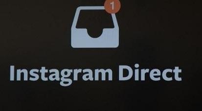 instagram ozel Mesaj Gönderemiyorum Atamıyorum , instagram özel mesaj, instagram özel mesaj gönderemiyorum, instagram dm gönderme, instagram direckt mesaj, özel mesaj gönderme