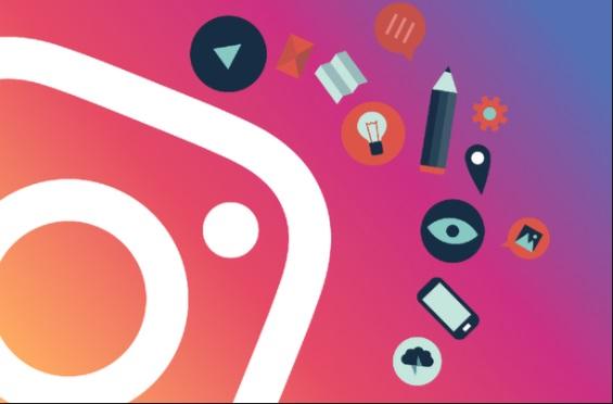 instagram üzgünüz hesabını sadece haftada bir kapatabilirsin sorunu
