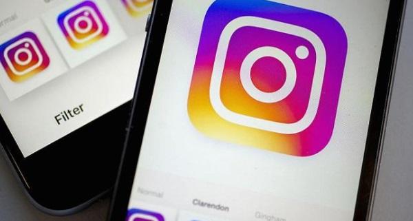 instagram Akış Yenilenmiyor Hatası Cözümü