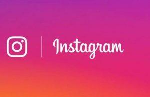 instagram Aradıklarım Gözükmesin Geçmişi Silme