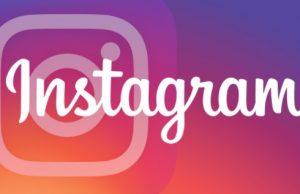 instagram Engellediğim Kişi Gözükmüyor Bulamıyorum