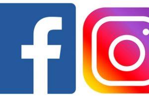 instagram Fotoğraflarını Facebook'ta Paylaşamıyorum