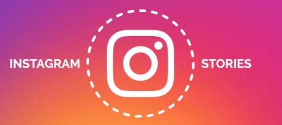 instagram Fotoğraflar Gözükmüyor Yüklenmiyor, instagram resim yüklenmiyor, instagram foto gözükmüyor, instagram paylaşım gözükmüyor, instagram paylaşım yüklenmiyor, instagram fotoğraflar bulanık çıkıyor