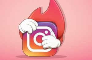 instagram Fotoğraflar Gözükmüyor Yüklenmiyor