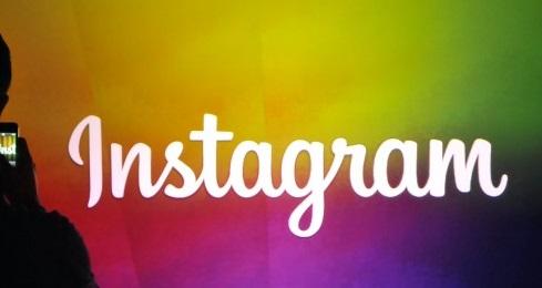 instagram Geçici Olarak Engellendim Yorum Engeli, instagram yorum engeli yedim, instagram yorumlar gözükmüyor, instagram yorumlar çıkmıyor, instagram geçici engel yedim, instagram yorum engeli, yaptığım yorumlar gözükmüyor