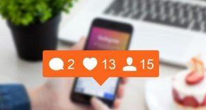 instagram Geçici Olarak Engellendim Yorum Engeli