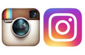 instagram Gizli Kapalı Profile Bakma Görme