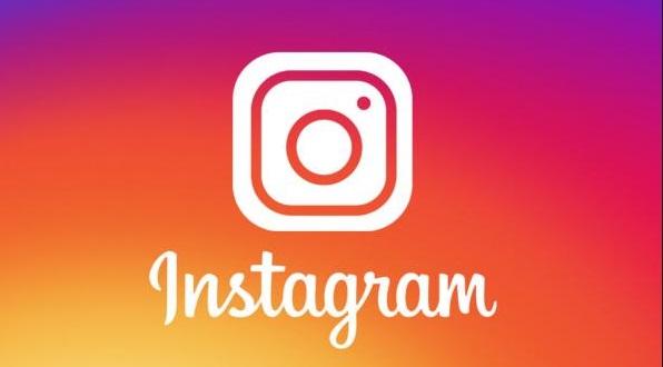 instagram Herşeyi Kendi Kendine Beğeniyor