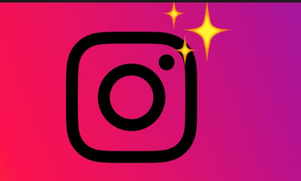 instagram Hesabını Dondurdum Hesabımı Açamıyorum