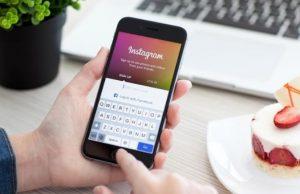 instagram Hikayeler Gözükmüyor Gelmiyor