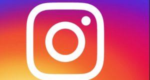 instagram Kendiliğinden Paylaşım Yapıyor