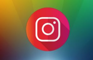 instagram Konum Bulunamıyor Ekleyemiyorum 1