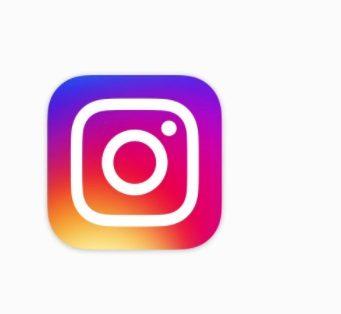 instagram Mesaj Gönderilemedi Gitmiyor