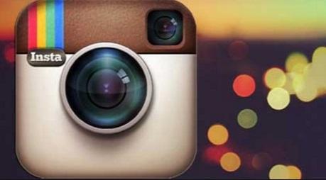 instagram Profiline Bakanlar Gözükür mü, profilime kimler baktı, profile bakanlar gözükür mü, instagram profiline kimler bakmış, instagram profiline bakanı görme, instagram profiline bakanlar